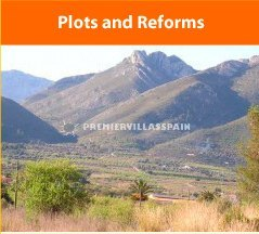 Plots and Reforms